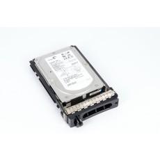 DELL 73GB SCSI 10K ULTRA U320