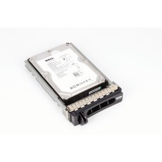 DELL 750GB SCSI(SAS) 7.2K