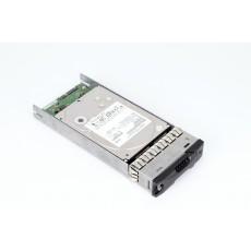DELL 1TB SATA 3.0 GB/S 7.2K ULTRASTAR