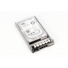 DELL 2.5 1TB SAS 6 Gbps 7.2K