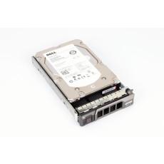 DELL 2.5 600GB SAS 6 Gbps 15K