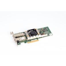 DELL 57810 10GB DUAL PORT PCIE NETWORK CARD Y40PH