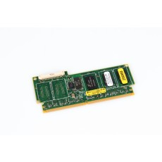 HP SmartArray Cache Module 256MB