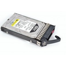 HP 160GB 7.2K SATA ETY 3.5