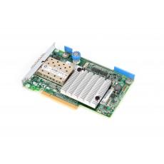 HP  Dual Port 530flr SFP + 10 Gbps Ethernet Adapter