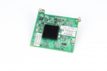 HP G8 Qlogic QMH5272 8GB PCI-E Fiber Channel HBA