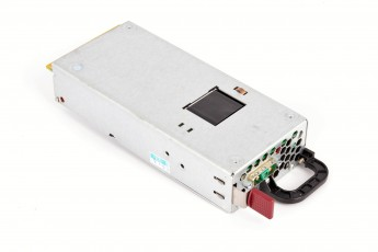 HP Power Supply 1200W 48VDC DL380 no cable