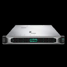 HPE ProLiant DL360 Gen10 (P40636-B21)