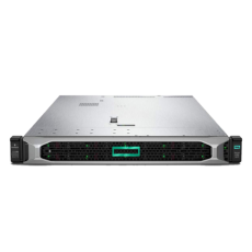 HPE ProLiant DL360 Gen10 (P40399-B21)
