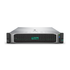 HPE ProLiant DL180 Gen10 (P37151-B21)