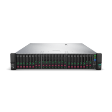 HPE ProLiant DL560 Gen10 (P40457-B21)